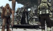 Battle of Kashyyyk 001