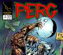 Perg 3