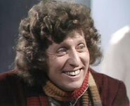 Doctor Who - Genesis of the Daleks (Part 2) 006