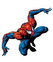 Spider-Man 003