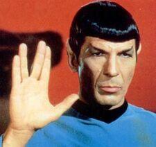 Spock 001