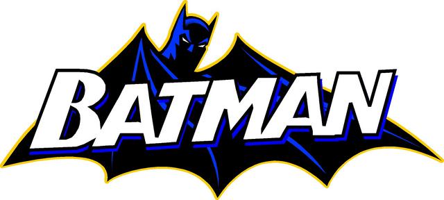 Image Batman logopng Headhunters Holosuite Wiki FANDOM