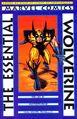 Essential Wolverine 3.jpg