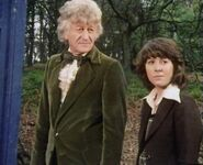 Doctor Who 11.04 001