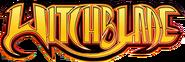 Witchblade logo