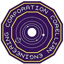 Corellian Engineering Corporation