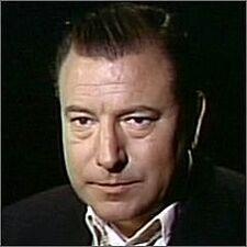 Ewan Roberts