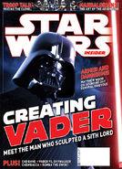 Star Wars Insider 116