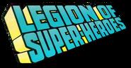 LSH logo 003