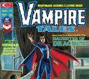 Vampire Tales 6