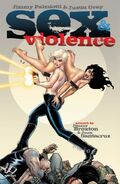 Sex and Violence 1