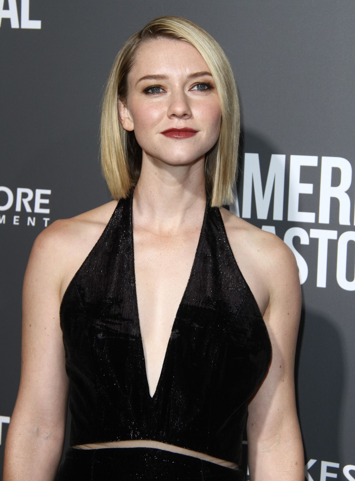 Valorie Curry nude (36 foto and video), Tits, Cleavage, Twitter, braless 2017