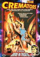 Cremators (1972)