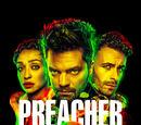 Preacher/Season 3