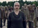 Walking Dead: Omega
