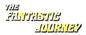 Fantastic Journey logo