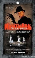 A Nightmare on Elm Street - Suffer the Children
