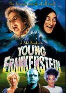Young Frankenstein (1974) 002