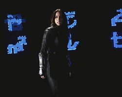 Agents of SHIELD 5x21 001