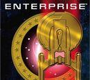 Enterprise: Broken Bow