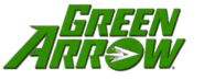 Green Arrow logo 002