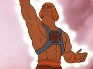 He-Man 1x00 005