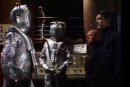 Doctor Who 22.02 001