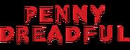 Penny Dreadful logo