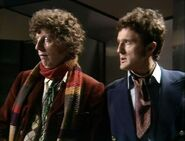 Doctor Who - Genesis of the Daleks (Part 6) 001