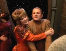 Star Trek - Deep Space Nine 3x10 006
