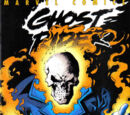 Ghost Rider: Highway to Hell