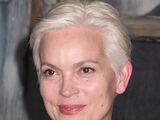 Elizabeth Gracen