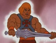 He-Man 1x00 006