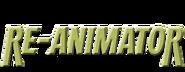Re-Animator logo