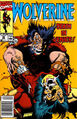 Wolverine Vol 2 38.jpg