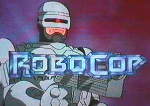 Robocop 1988 Tv Series Headhunter S Holosuite Wiki Fandom