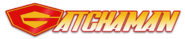 Gatchaman log