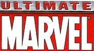Ultimate Marvel logo