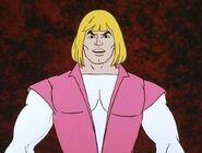 He-Man 1x00 002