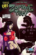 Zombie Tramp Vol 3 10