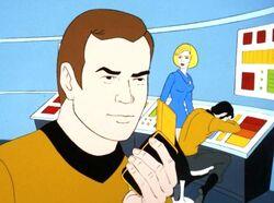Star Trek TAS 2x01 002