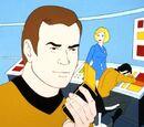 Star Trek: The Pirates of Orion