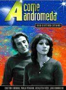 A come Andromeda (TV series) 002