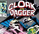 Cloak and Dagger Vol 2 5