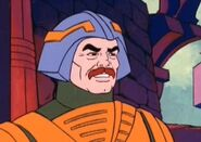 He-Man 1x05 010