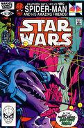 Star Wars 54