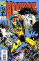 Wolverine Vol 2 73.jpg