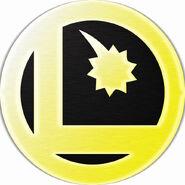 LSH logo 002