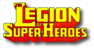 LSH logo 004