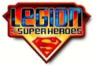 LSH logo 008